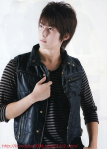 hyung joon