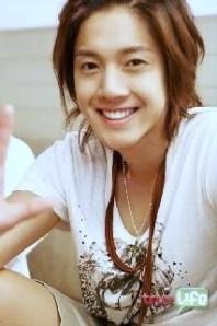 HyunJoong48