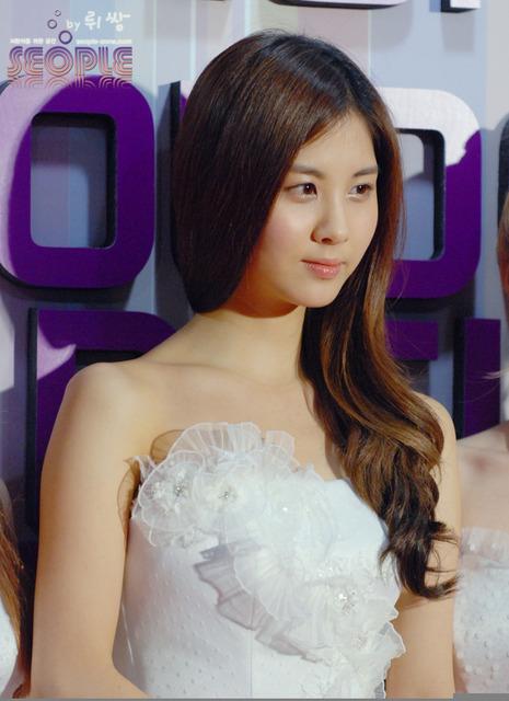 Seohyun 2010